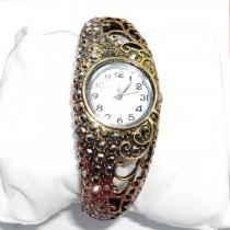 Montre-bracelet Romantique
