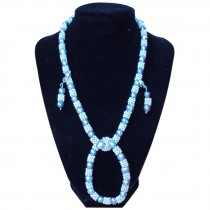 Collier EGL LUXE