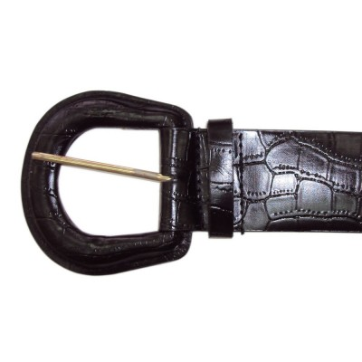 http://www.magasin-grossiste.com/1185-thickbox/ceinture-noir-synthetique.jpg
