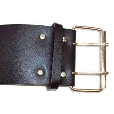 http://www.magasin-grossiste.com/1189-thickbox/ceinture-large-noire.jpg