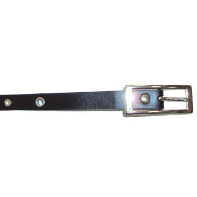 http://www.magasin-grossiste.com/1191-thickbox/ceinture-fine-noire.jpg