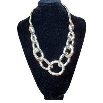 http://www.magasin-grossiste.com/1213-thickbox/collier-ethnique.jpg