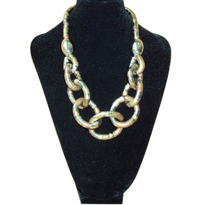 http://www.magasin-grossiste.com/1214-thickbox/collier-ethnique.jpg