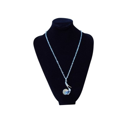 http://www.magasin-grossiste.com/1232-thickbox/collier-cristal.jpg