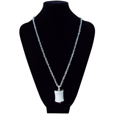 http://www.magasin-grossiste.com/1237-thickbox/collier-cristal.jpg