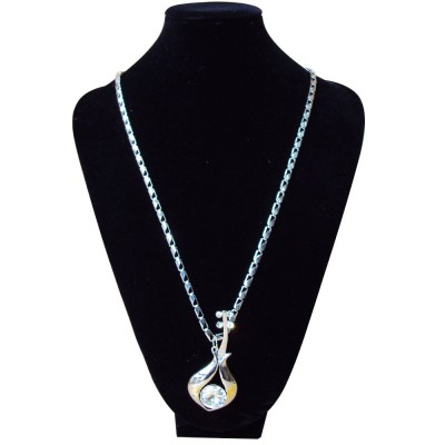 https://www.magasin-grossiste.com/1243-thickbox/collier-cristal.jpg