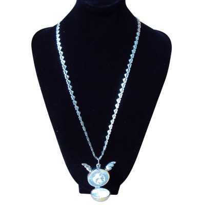 http://www.magasin-grossiste.com/1244-thickbox/collier-cristal.jpg