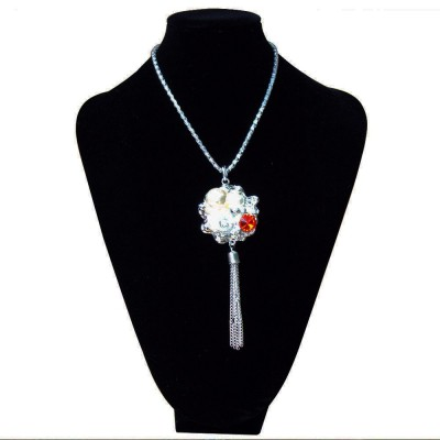 http://www.magasin-grossiste.com/1248-thickbox/collier-cristal.jpg