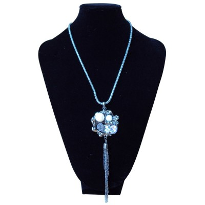 http://www.magasin-grossiste.com/1249-thickbox/collier-cristal.jpg