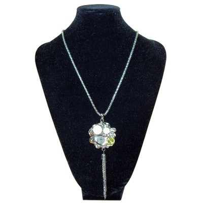 http://www.magasin-grossiste.com/1251-thickbox/collier-cristal.jpg