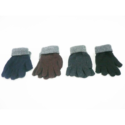 http://www.magasin-grossiste.com/1571-thickbox/lot-de-12-paires-de-gants-100-laine.jpg