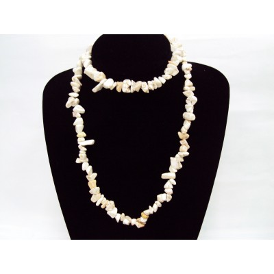 http://www.magasin-grossiste.com/1722-thickbox/collier-gemme-couleur-sable.jpg