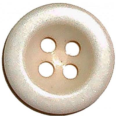 http://www.magasin-grossiste.com/1903-thickbox/20-boutons-ecrus-nylon-en-15-18-mm.jpg