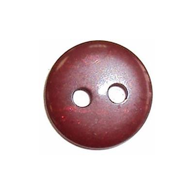 https://www.magasin-grossiste.com/1942-thickbox/20-boutons-rouges-nacre-en-11-14-18-mm.jpg