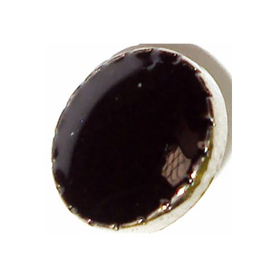 http://www.magasin-grossiste.com/1953-thickbox/20-boutons-noirs-metal-en-12-mm.jpg