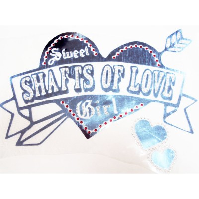 http://www.magasin-grossiste.com/2002-thickbox/transfert-shafts-of-love.jpg