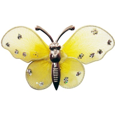 http://www.magasin-grossiste.com/2040-thickbox/broche-tissu-papillon-jaune.jpg