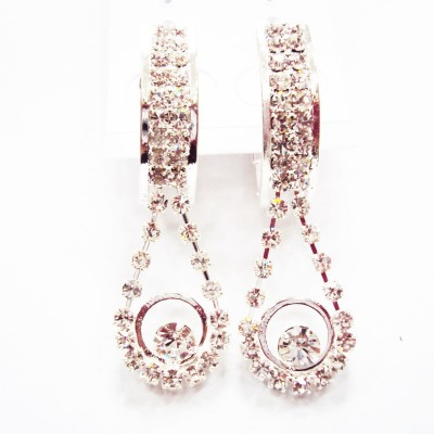 http://www.magasin-grossiste.com/2053-thickbox/boucles-d-oreilles-pendants-goutte.jpg