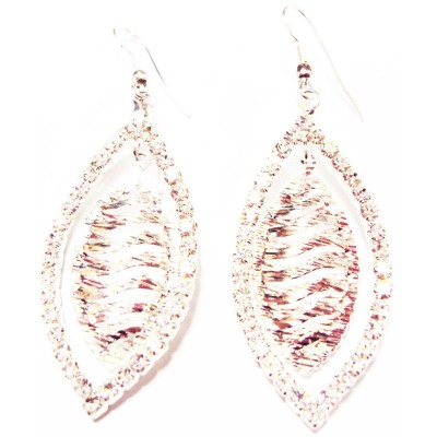 http://www.magasin-grossiste.com/2054-thickbox/boucles-d-oreilles-cristal-feuille.jpg