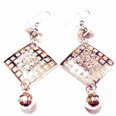 http://www.magasin-grossiste.com/2059-thickbox/boucles-d-oreilles-pendants-cristal-losange.jpg