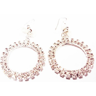 http://www.magasin-grossiste.com/2061-thickbox/boucles-d-oreilles-rondes-cristal.jpg
