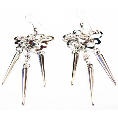 https://www.magasin-grossiste.com/2078-thickbox/boucles-d-oreilles-butterfly-a-pics.jpg