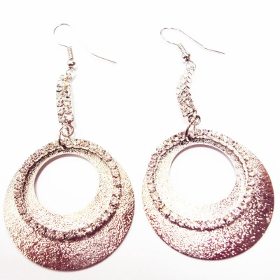http://www.magasin-grossiste.com/2079-thickbox/boucles-d-oreilles-rondes-metal.jpg