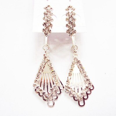 https://www.magasin-grossiste.com/2103-thickbox/pendants-style-eventail.jpg