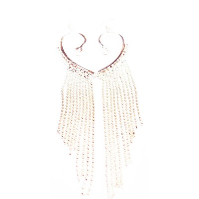 https://www.magasin-grossiste.com/2113-thickbox/boucles-d-oreilles-demi-coeur.jpg