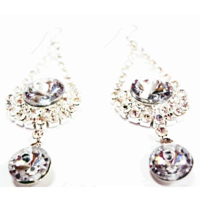 http://www.magasin-grossiste.com/2114-thickbox/pendants-cristal-synthetique.jpg