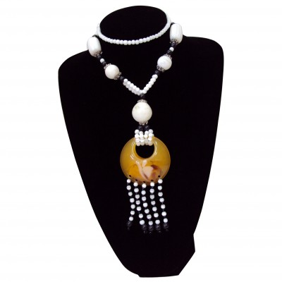 https://www.magasin-grossiste.com/2268-thickbox/collier-africain.jpg