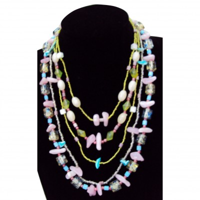 http://www.magasin-grossiste.com/2270-thickbox/collier-multicolore.jpg