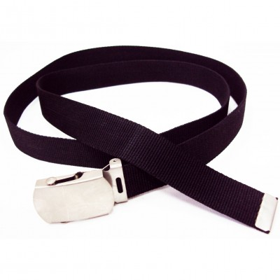 https://www.magasin-grossiste.com/2285-thickbox/ceinture-sangle-noir.jpg