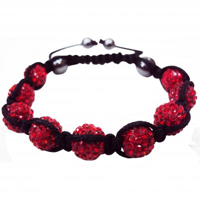https://www.magasin-grossiste.com/2342-thickbox/bracelet-shamballa-rouge.jpg