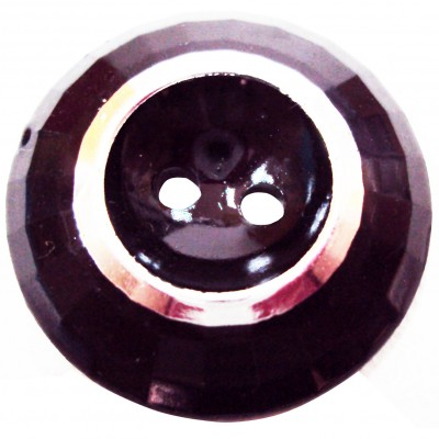 http://www.magasin-grossiste.com/2407-thickbox/10-boutons-argentes-disco-en-25-30-mm.jpg
