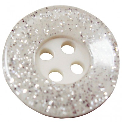 http://www.magasin-grossiste.com/2424-thickbox/10-boutons-blancs-pailletes-en-15-18-mm.jpg