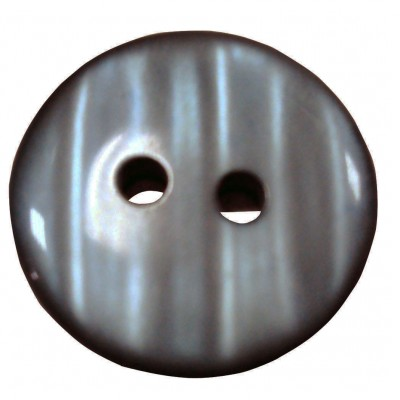 http://www.magasin-grossiste.com/2434-thickbox/20-boutons-gris-en-18-mm.jpg