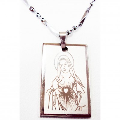 https://www.magasin-grossiste.com/2507-thickbox/chaine-pendentif-vierge-marie.jpg