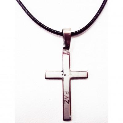 https://www.magasin-grossiste.com/2515-thickbox/collier-pendentif-croix-latine.jpg