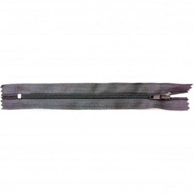 http://www.magasin-grossiste.com/2531-thickbox/10-fermetures-eclairs-nylon-en-15-20-cm-gris.jpg