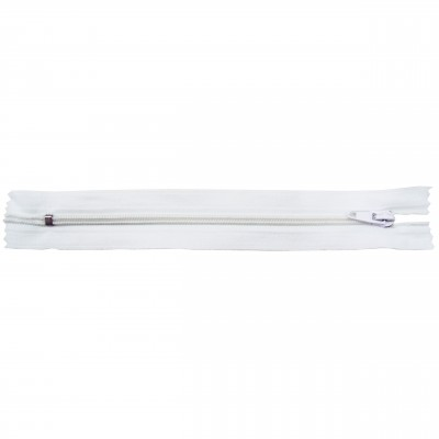 http://www.magasin-grossiste.com/2533-thickbox/10-fermetures-eclairs-nylon-en-1518-20-cm-blanc.jpg