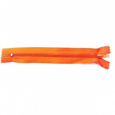 https://www.magasin-grossiste.com/2536-thickbox/10-fermetures-eclairs-nylon-en-15-20-cm-orange.jpg