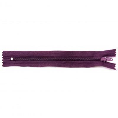 https://www.magasin-grossiste.com/2539-thickbox/10-fermetures-eclairs-nylon-en-15-18-20-cm-violet.jpg