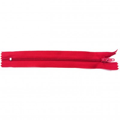 http://www.magasin-grossiste.com/2544-thickbox/10-fermetures-eclairs-nylon-en-15-20-cm-rouge.jpg