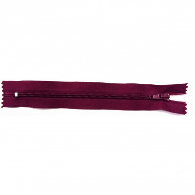 http://www.magasin-grossiste.com/2549-thickbox/10-fermetures-eclairs-nylon-en-15-18-20-cm-lie-de-vin.jpg