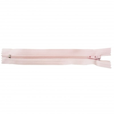 http://www.magasin-grossiste.com/2551-thickbox/10-fermetures-eclairs-nylon-en-15-18-cm-rose-pastel.jpg