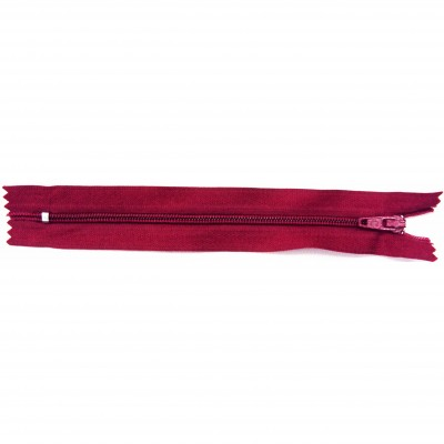 https://www.magasin-grossiste.com/2554-thickbox/10-fermetures-eclairs-nylon-rouge-fonce.jpg