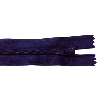 https://www.magasin-grossiste.com/2586-thickbox/10-fermetures-eclairs-nylon-en-20-cm-bleu-fonce.jpg