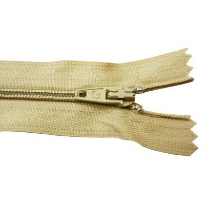 https://www.magasin-grossiste.com/2595-thickbox/10-fermetures-eclairs-nylon-en-18-cm-beige-moyen.jpg