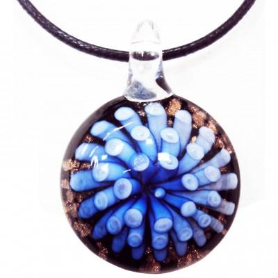https://www.magasin-grossiste.com/2661-thickbox/collier-pendentif-murano-aquatique-bleu.jpg